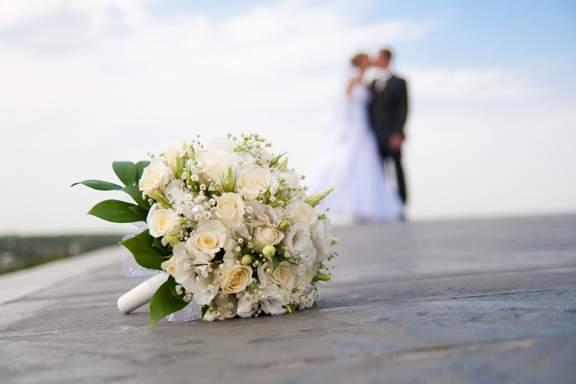 Картинки по запросу фото свадьбы