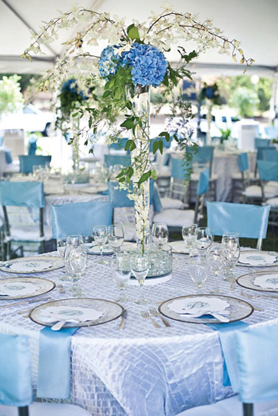 01-light-blue-wedding-decorations