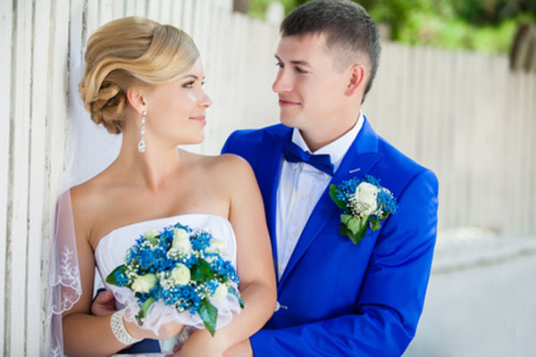 07-Light-Blue-Wedding-Dresses