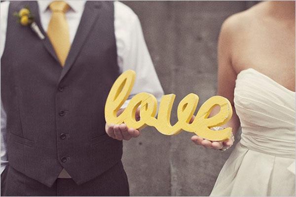 Смайлики свадьба, бесплатные фото ...: pictures11.ru/smajliki-svadba.html