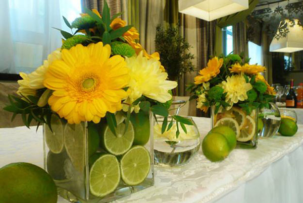 07-Yellow-Wedding-Flower-lemons-limes
