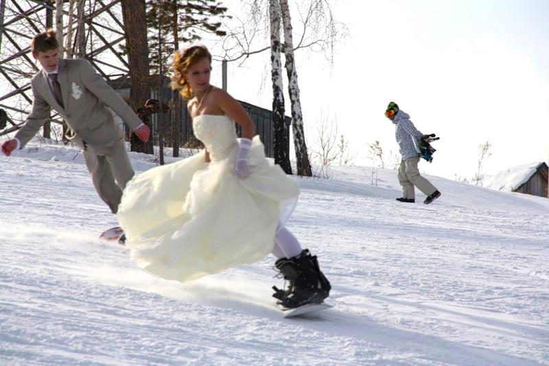 Организация и оформление свадьбы зимой. Проведение зимней ...: http://artevent24.ru/zimnyaya-svadba/
