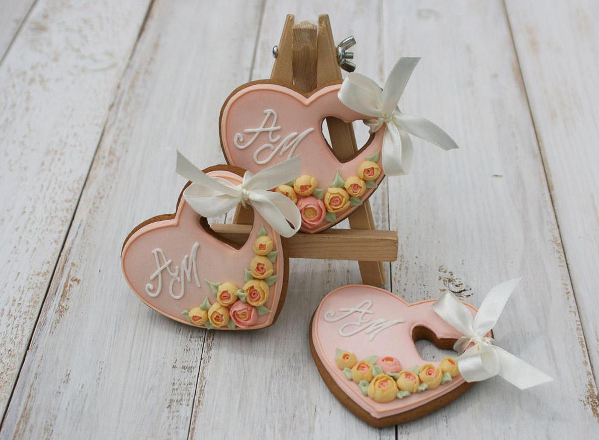 Сладкие подарки/изделия купить шоколадные подарки