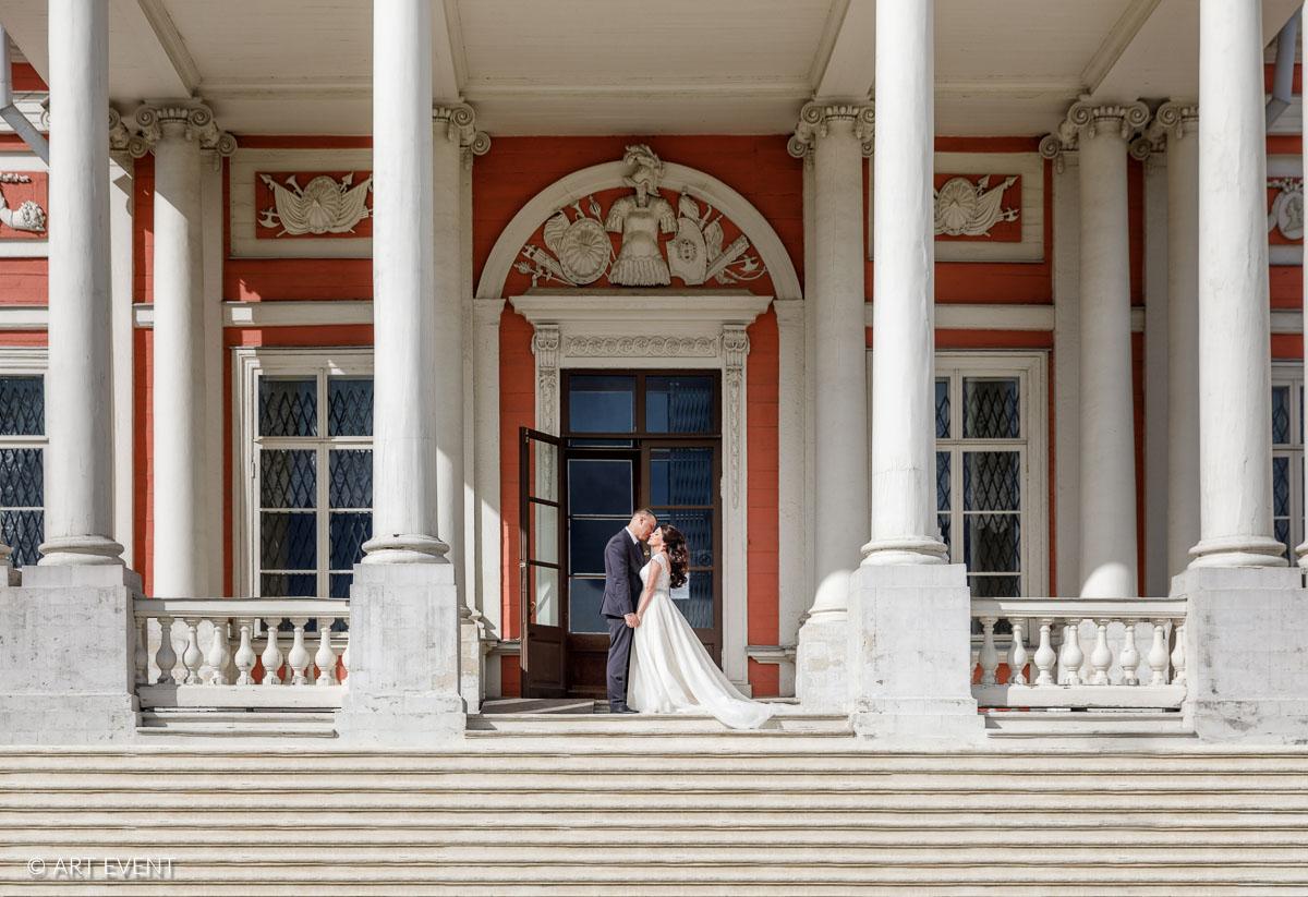 Свадебные фотосессии в питере зимой смотря название