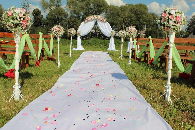 Свадьба в коттедже : 41 сообщений : Свадебный форум на Невеста
