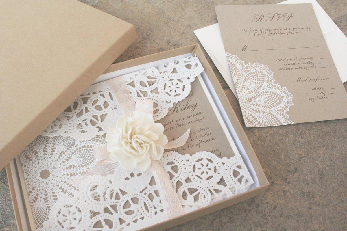 Марта поздравления, белая открытка свадебная